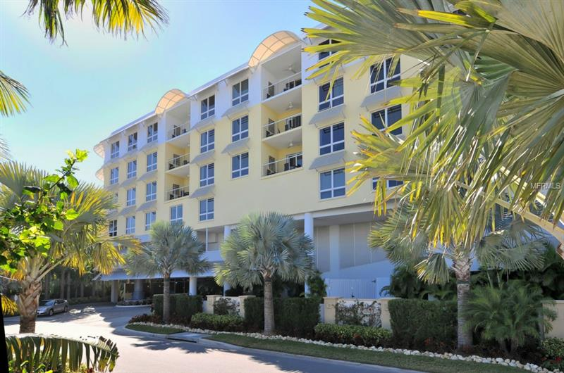 915 SEASIDE DRIVE 613, Weeks 50-51, SARASOTA, FL 34242