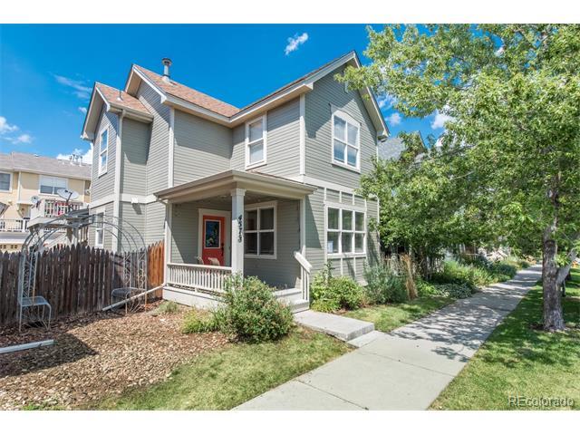 4575 W 36th Place, Denver, CO 80212