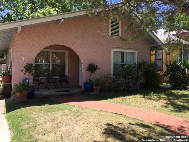 635 CEDAR ST, San Antonio, TX 78210