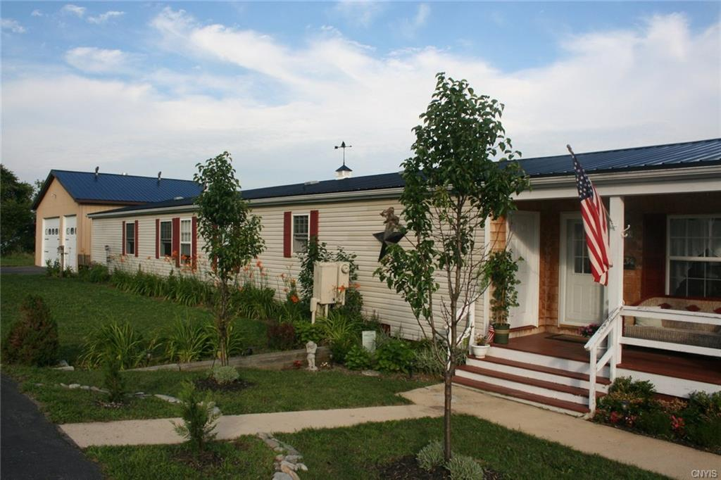 17765 County Route 59, Brownville, NY 13634