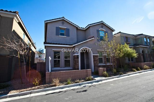 11054 MOUNT GEORGE Street, Las Vegas, NV 89179