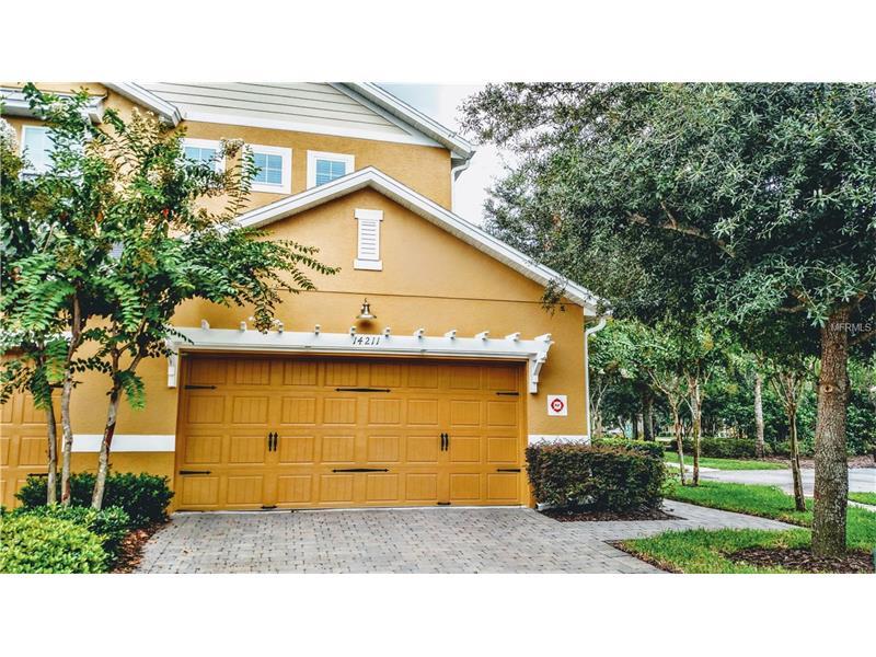 , WINDERMERE, FL 34786