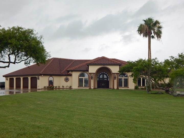 2121 OSO BAY RANCH, Corpus Christi, TX 78418