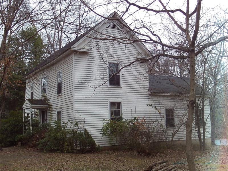 653 White Street, Suwanee, GA 30024