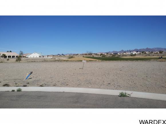 6242 S Corte Alano, Fort Mohave, AZ 86426