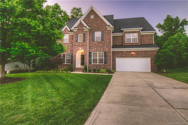 110 Lachlan Drive, Fort Mill, SC 29715