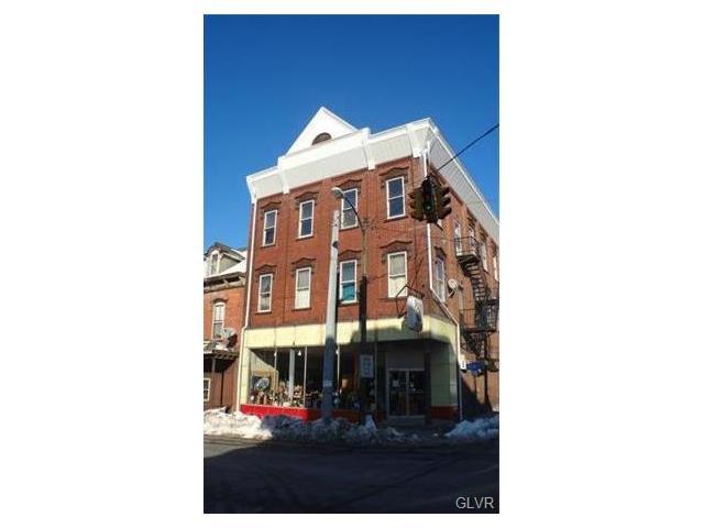 691 Main Street 2N, Slatington Borough, PA 18080