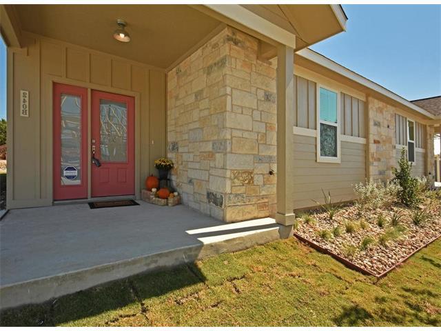 341 Rose Drive #B, Dripping Springs, TX 78620