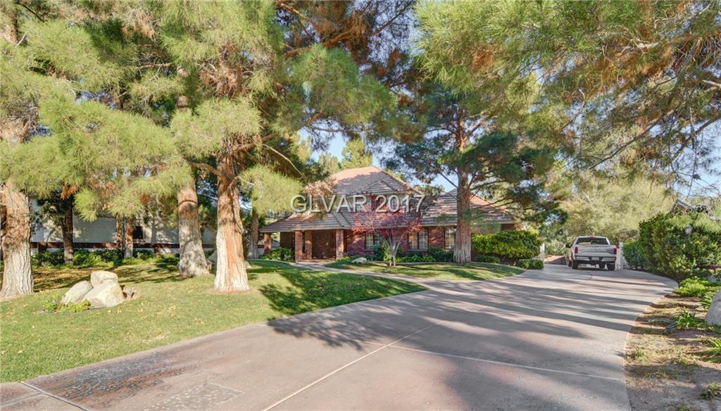 2840 PIONEER Way, Las Vegas, NV 89117