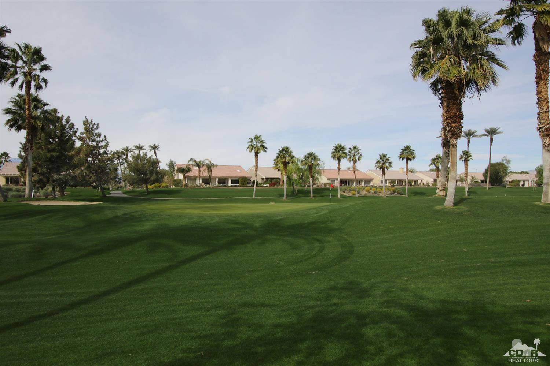78800 Sunrise Mountain View, Palm Desert, CA 92211