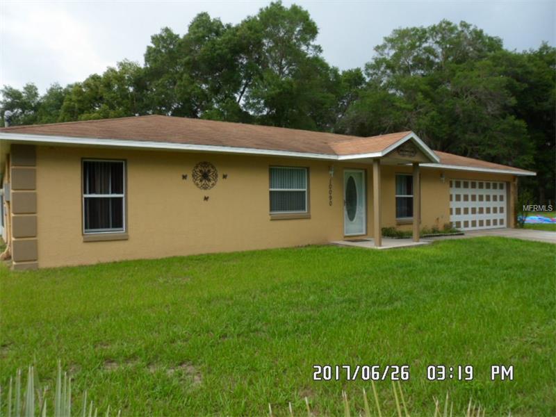 , CANDLER, FL 32111