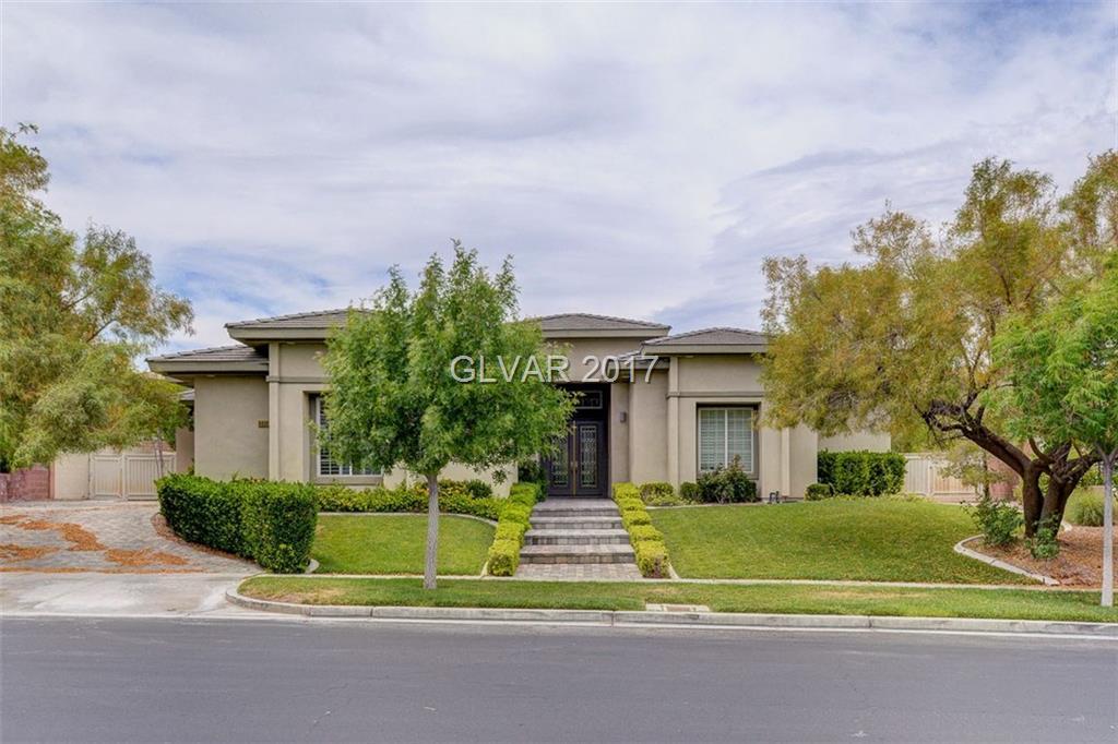 9620 GRAND ISLE Lane, Las Vegas, NV 89144