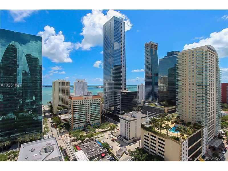 1300 S MIAMI AVE 2305, Miami, FL 33131