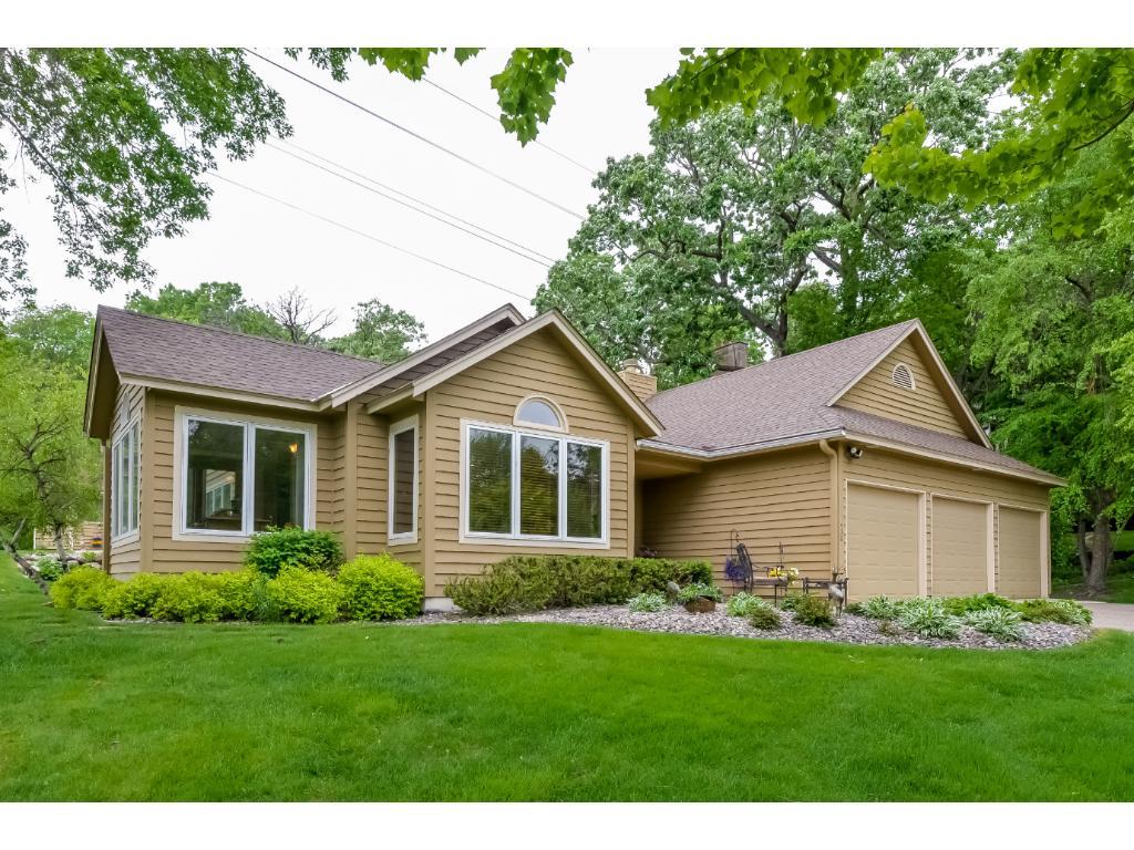 11438 Zion Circle, Bloomington, MN 55437