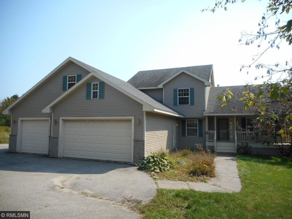 W9351 637th Avenue, Ellsworth, WI 54011