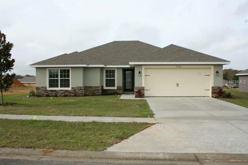 17540 HARVEST RIDGE COURT, UMATILLA, FL 32784