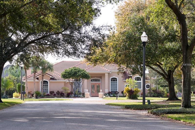 2113 GROVE POINT LANE, WINDERMERE, FL 34786