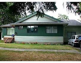 22136 LOUGHEED HIGHWAY, Maple Ridge, BC V2X 2S8