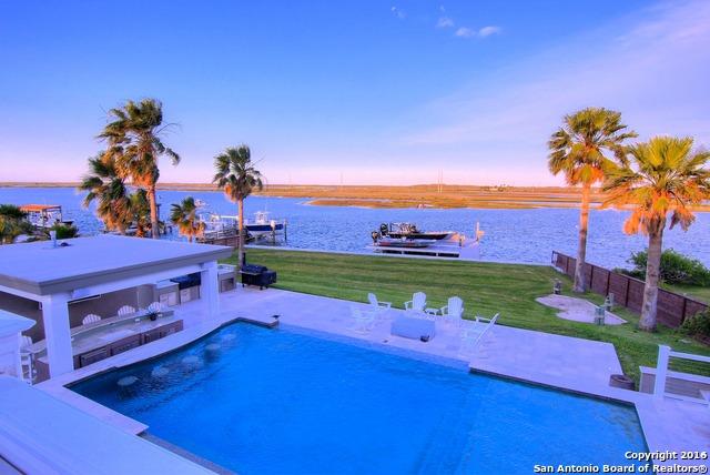14334 Playa Del Rey, Corpus Christi, TX 78418
