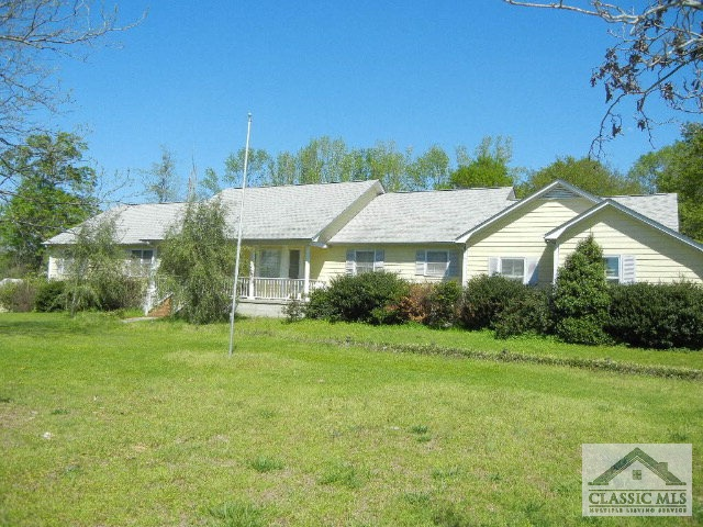 2600 NUNNALLY SHOALS ROAD, Good Hope, GA 30641
