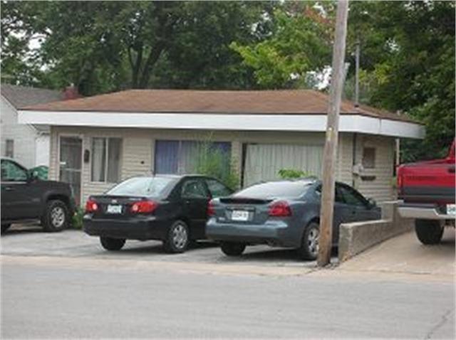 S Main Street, Harrisonville, MO 64701