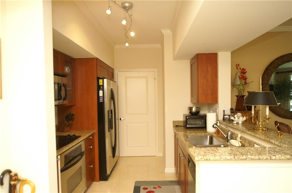 215 NW Flagler Avenue 402, Stuart, FL 34994