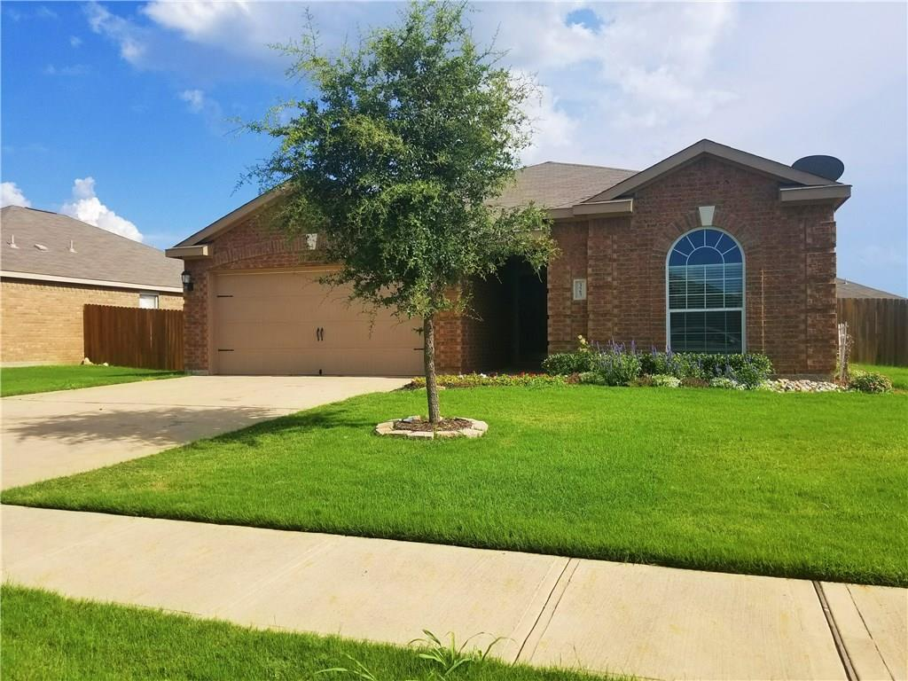 325 Meadow View Lane, Anna, TX 75409