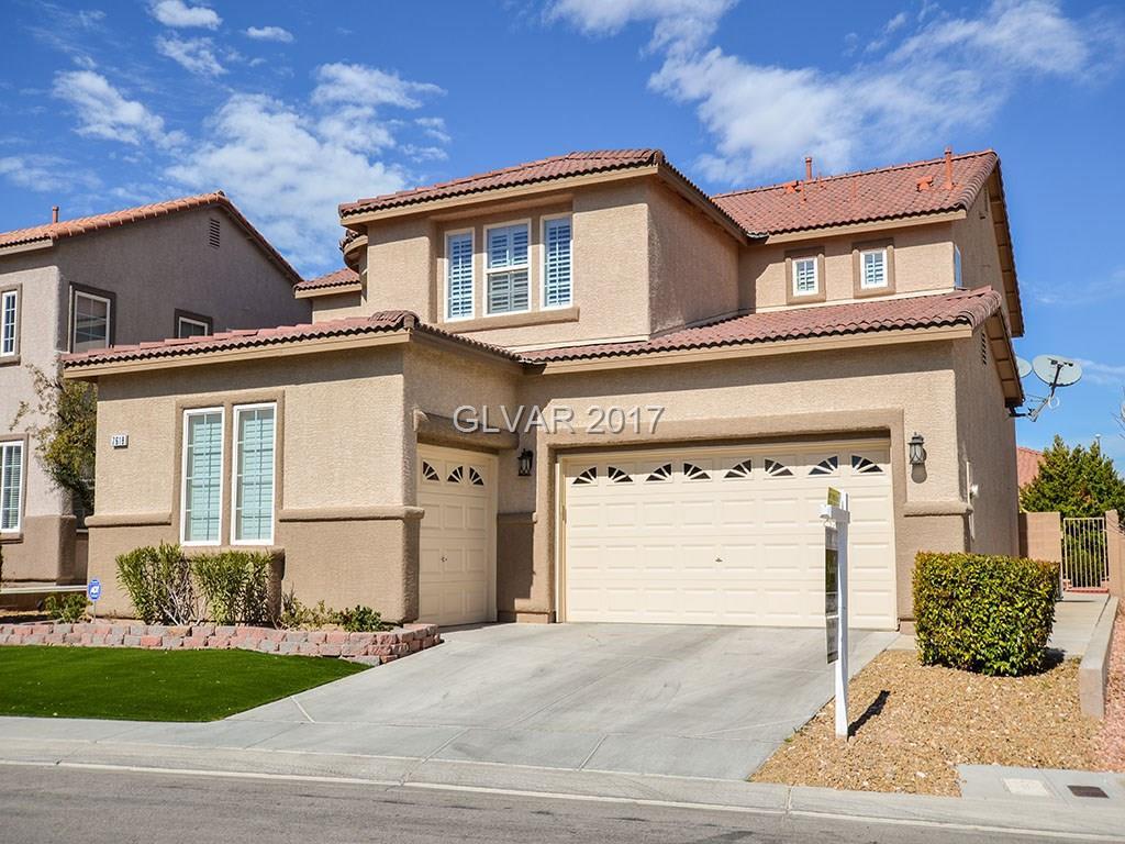 7618 W MESA VERDE Lane, Las Vegas, NV 89113