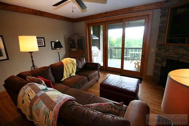 121 Red Tail Summit, Boone, NC 28607