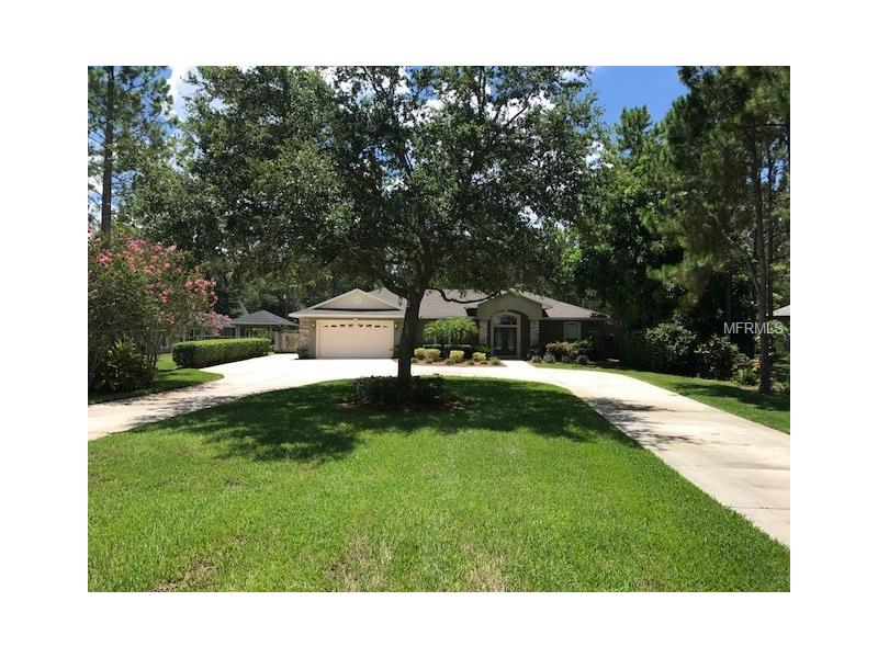 2510 COUNTRY CLUB ROAD N, WINTER HAVEN, FL 33881