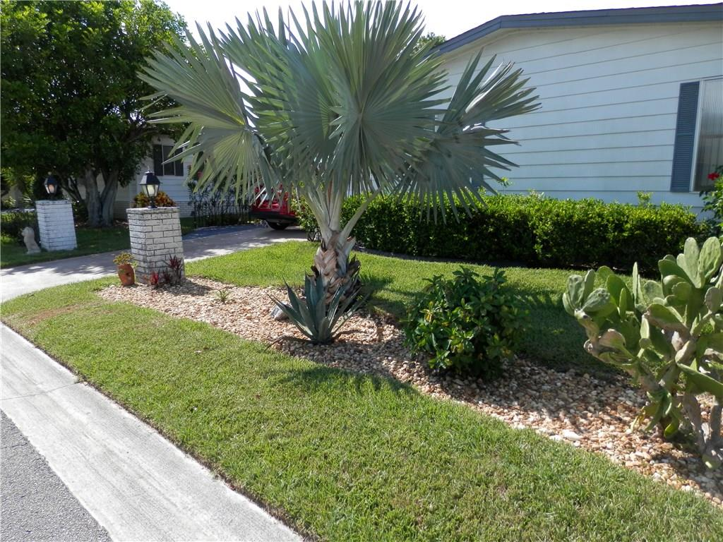 16108 SW Indianwood Circle, Indiantown, FL 34956