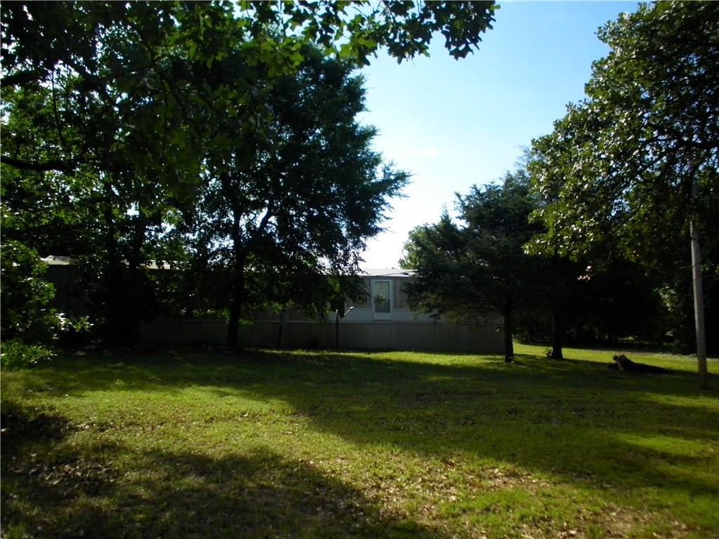4610 Steinkamp RD, Greenwood, AR 72936