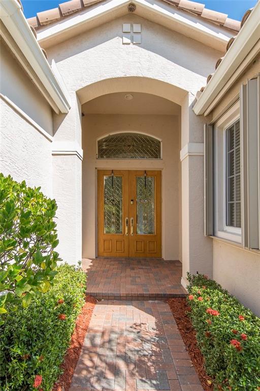2241 SW Golden Bear Way, Palm City, FL 34990