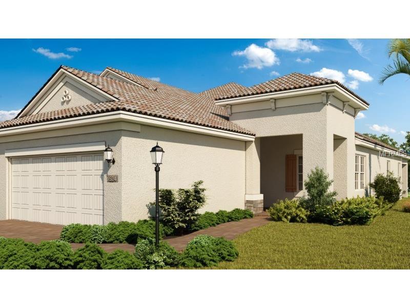 1302 CALLE GRAND STREET, BRADENTON, FL 34209