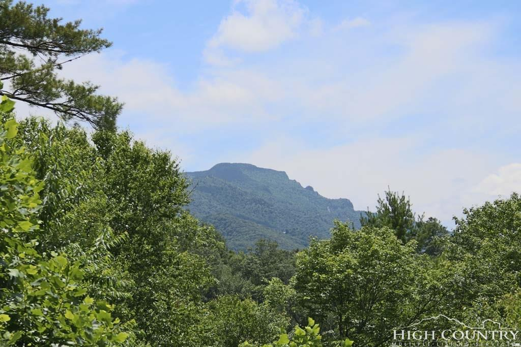 481 Peaceful Haven #611 611, Boone, NC 28607