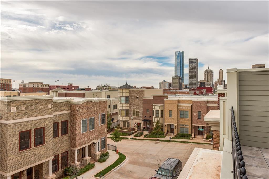 415 NE 1st Terrace, Oklahoma City, OK 73104