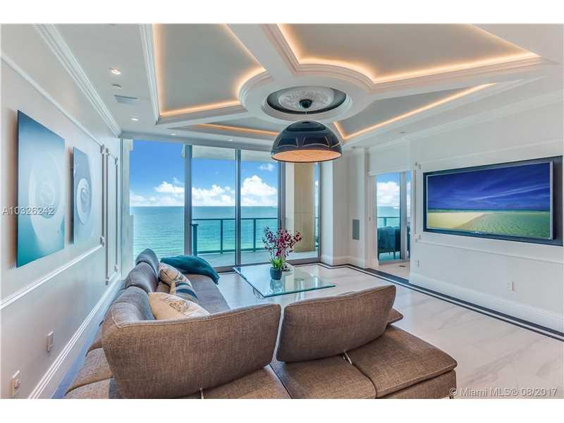 1455 Ocean Dr 1607, Miami Beach, FL 33139