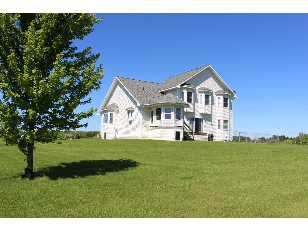 8535 345th Street, Stacy, MN 55079