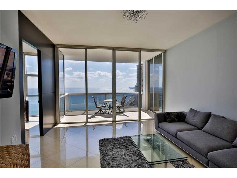 18101 Collins Ave 4604, Sunny Isles Beach, FL 33160