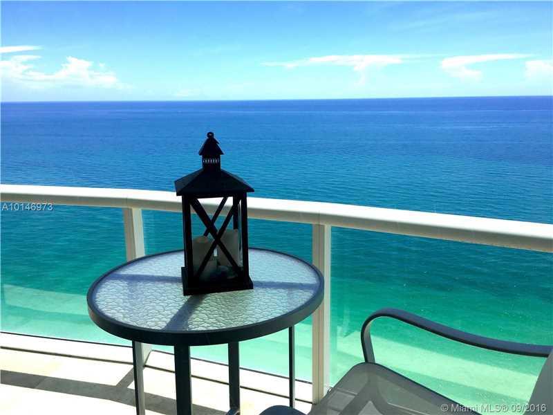 6365 Collins Ave 3502, Miami Beach, FL 33141