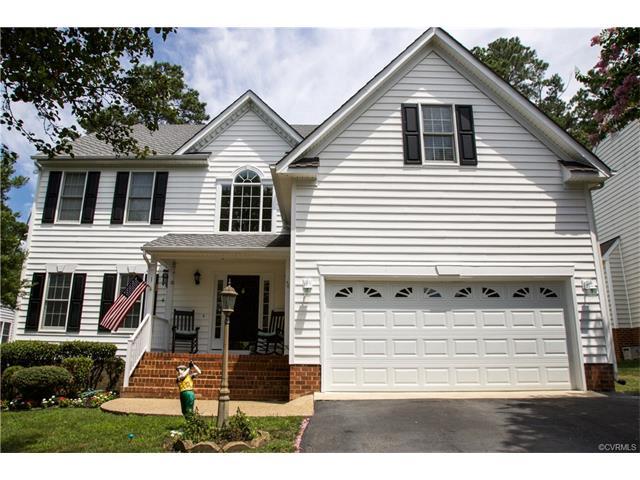 8573 Sunningdale Terrace, Chesterfield, VA 23832