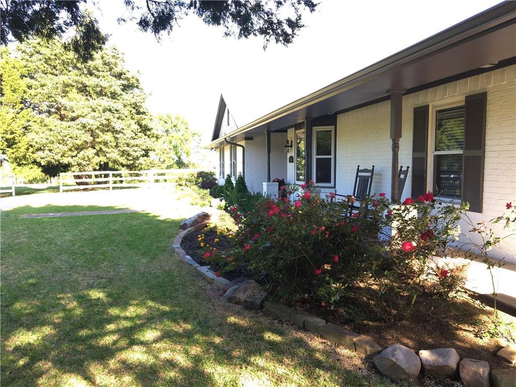 1340 Red Oak Trail, Fairview, TX 75069