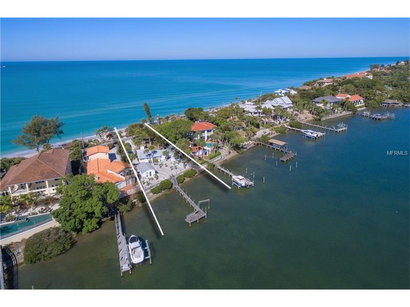 2108 CASEY KEY ROAD, NOKOMIS, FL 34275