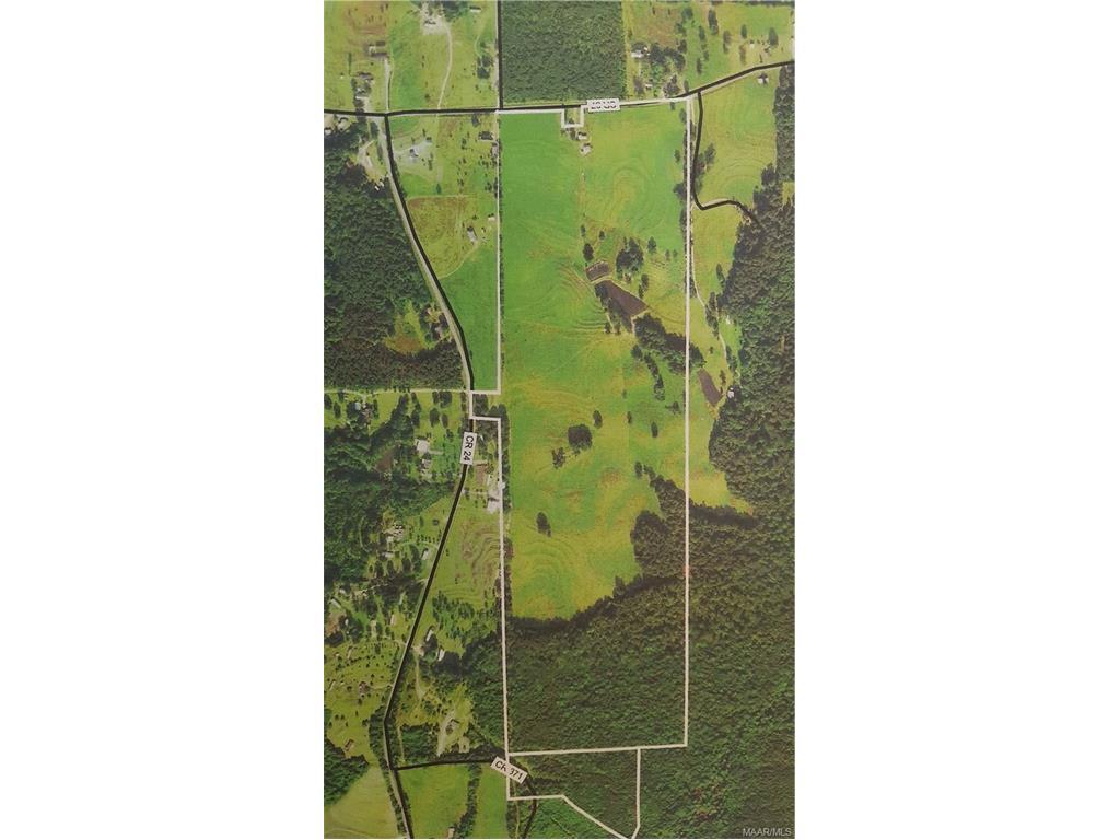 14001 County Road 37 Road, Clanton, AL 35045
