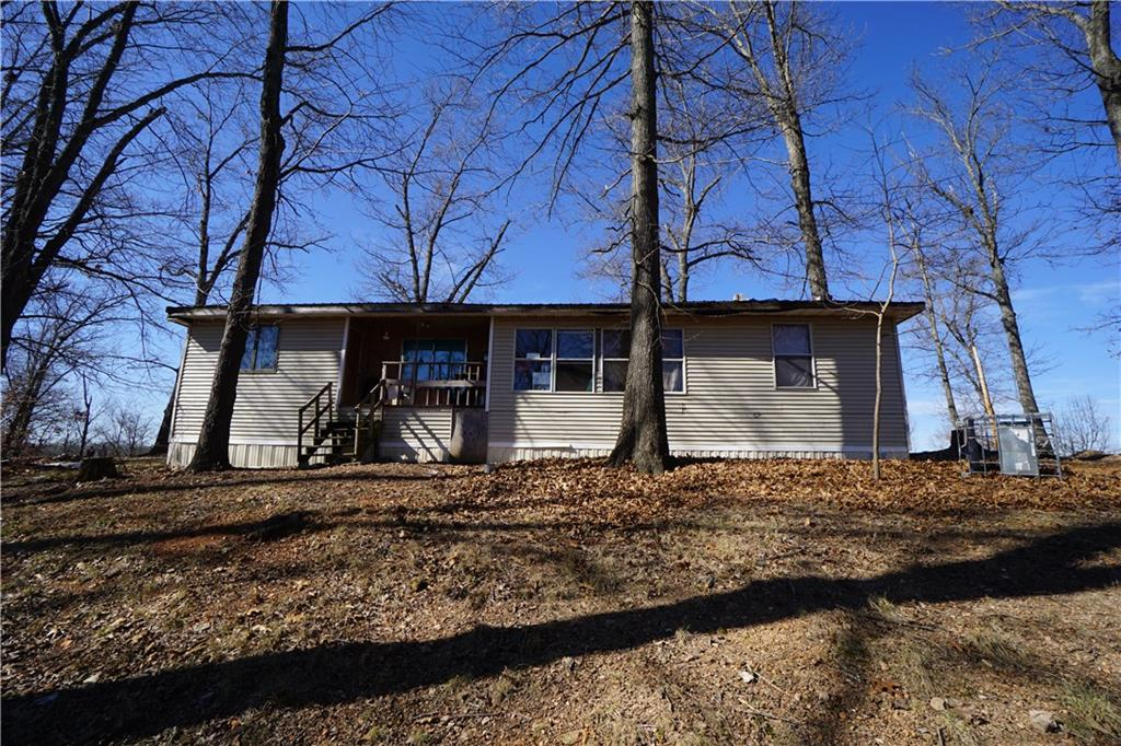 11234 Indian Hills BLVD, Rogers, AR 72756