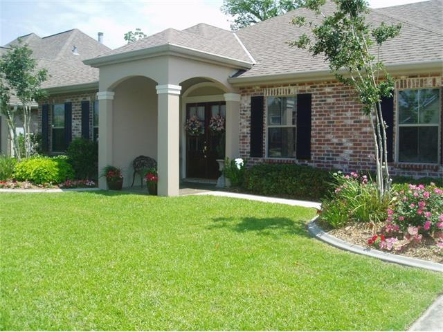 308 RIVERWOOD Drive, Saint Rose, LA 70087