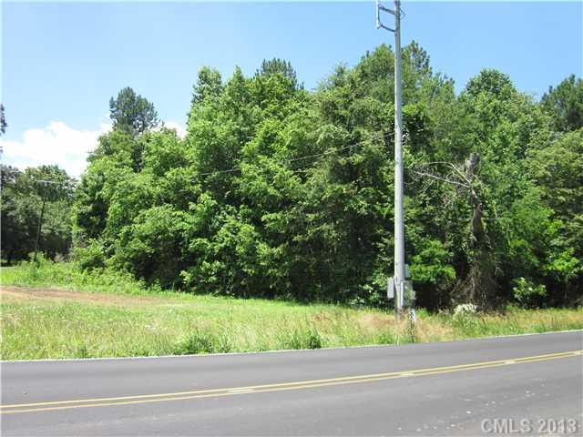 9405 Beatties Ford Road, Huntersville, NC 28078