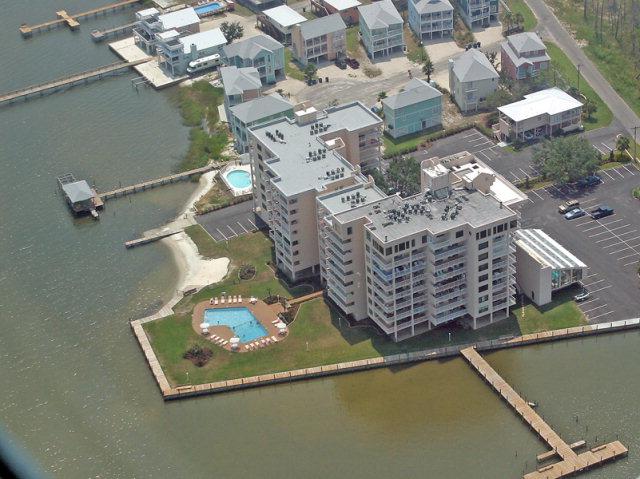 1516 Sandpiper Ln 801, Gulf Shores, AL 36542