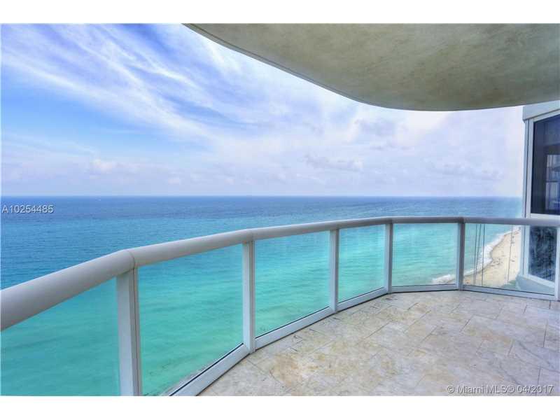 6365 Collins Ave 2301, Miami Beach, FL 33141