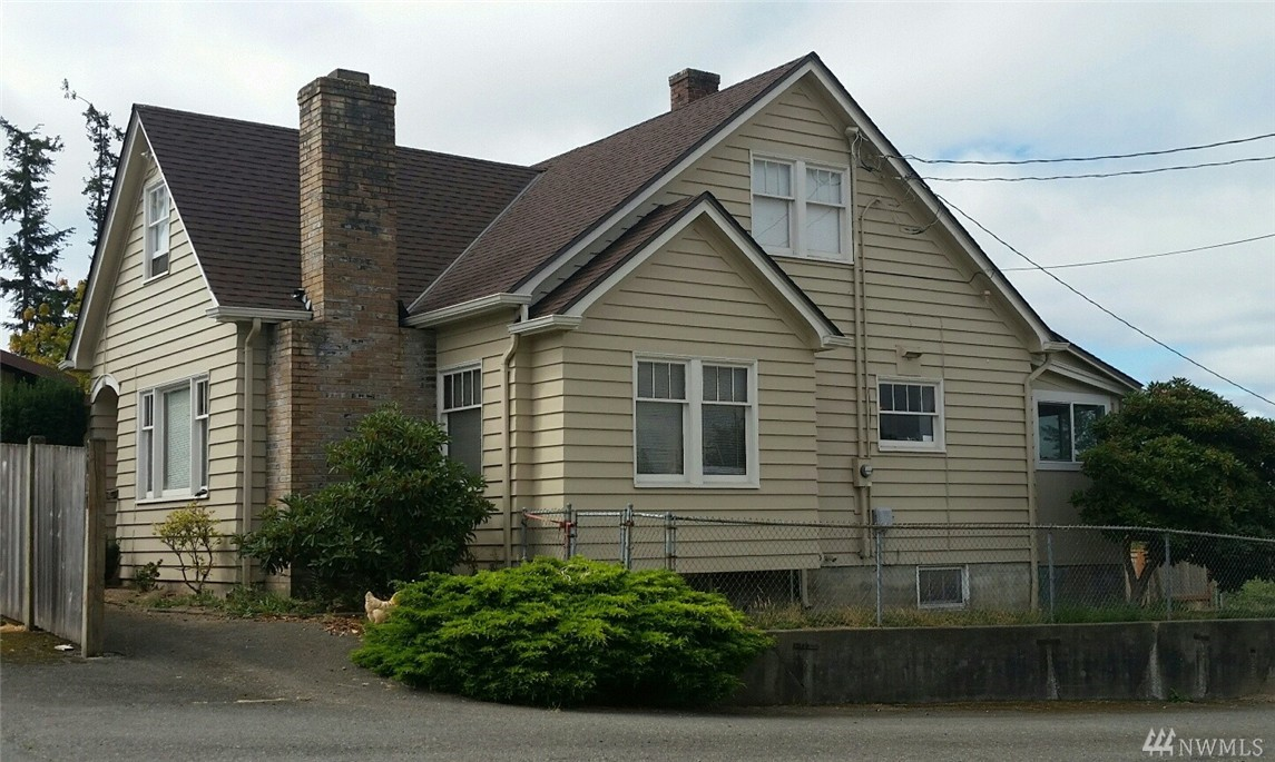 2010 Meridian Ave E, Edgewood, WA 98371
